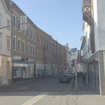 alte-grabenstrasse