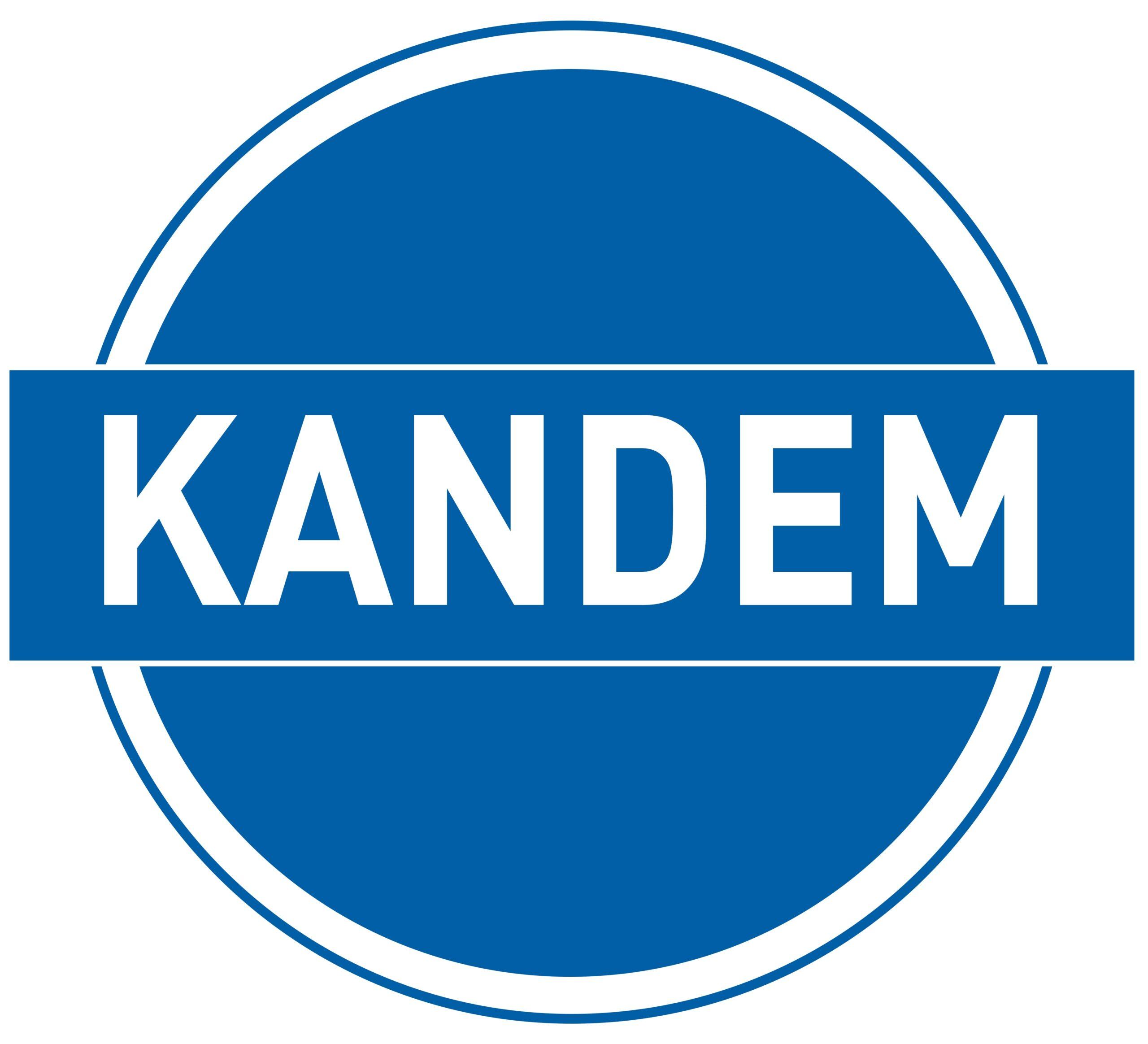 Kandem Leuchten GmbH