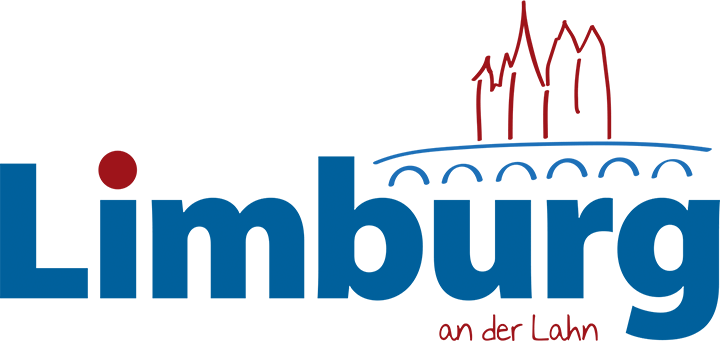 logo_limburg-an-der-lahn
