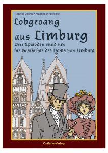 Lobgesang aus Limburg