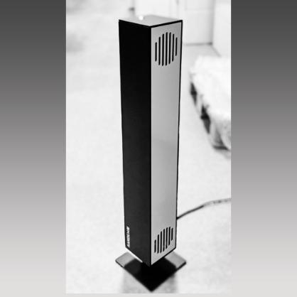 KANDEMair 30 UV-C Luftreiniger