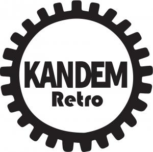 KANDEMretro